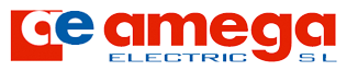 Amega Electric